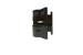 Cisco SFP Port Dust Cover/Plug