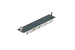 Cisco Catalyst 2900M Series Slot Cover/Blank