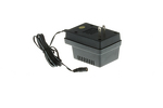 800mA Universal AC/DC Adapter with Six Interchangeable Plugs