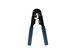 Crimp Tool for RJ11 6P6C Style Connectors