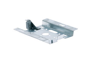 Cisco Aironet 1200 and 1230 Series Mounting Bracket