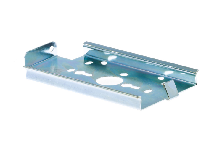 Cisco Aironet 1100 Series Mounting Bracket