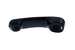 Cisco 6900 Series IP Phone Handset, CP-6900-MHS-CG=