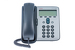 Cisco 7911G Unified IP Phone