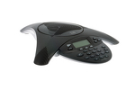 Cisco 7936 IP Conference Station Phone
