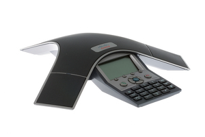 Cisco 7937G Unified IP Conference Phone, NEW