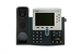 Cisco 7962G Six Line Unified VoIP Phone, CP-7962G
