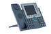 Cisco 7965G Six Line Color Display Unified IP Phone, NEW