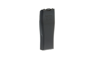 Cisco 7920 IP Phone Extended Life Battery, CP-BATT-7920-EXT