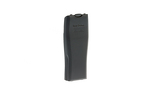 Cisco 7920 IP Phone Extended Life Battery, CP-BATT-7920-EXT