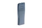Cisco 7920 IP Phone Replacement Battery, CP-BATT-7920-STD