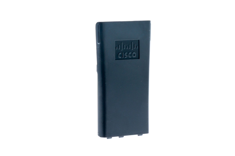 Cisco 7921G IP Phone Standard Battery, NEW