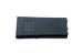 Cisco 7921G IP Phone Standard Battery
