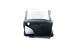 Cisco 7921G Wireless IP Leather Carry Case