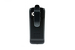 Cisco 7921G Wireless IP Phone Holster