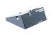 Cisco Universal Locking Wallmount Kit for 7900 Series IP Phones