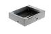 Locking Wallmount for the Cisco 7910, 7940, 7960 IP Phones