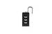 Cisco 7921G Wireless IP Phone Lock Set