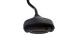 Cisco 7921G IP Phone Power Supply