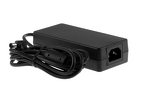 Cisco 8900/9900 Series IP Phone Power Supply, CP-PWR-CUBE-4=