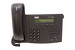 Cisco 7910G One Line Unified IP Phone, Scratch and Dent