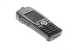 Cisco 7921G Unified Wireless VOIP Phone, CP-7921G-A-K9
