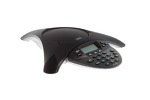 Cisco 7935 IP Conference Station Phone - No Power Supply