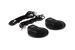 Cisco 7936 IP Phone Microphone Kit, CP-7936-MIC-KIT, NEW