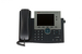 Cisco 7945G Two line Color Display IP Phone, CP-7945G, NEW