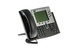 Cisco 7960G Six Line Unified IP Phone (SIP)