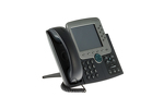 Cisco 7971G-GE Eight Line Color Display Unified IP Phone