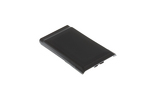 Cisco 7921G IP Phone Extended Life Battery