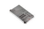 Cisco 7925 IP Phone Standard Life Battery, CP-BATT-7925G-STD NEW