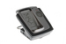 Cisco 7921G Desktop Charger w/ Speakerphone and Power Supply
