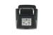 Cisco 7921G Desktop Charger w/ Speakerphone