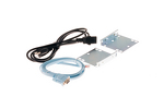 Cisco 2900M Series Accessory Kit (Rack Mount, Console, AC Cord)