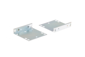 Cisco Fasthub 300 Series Rack Mount Kit