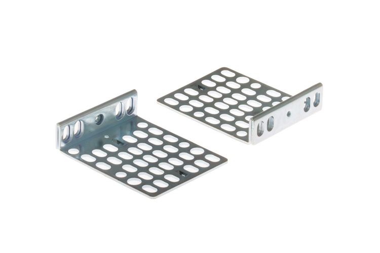 "Cisco WS-C2970G-24TS-E 19"" Rack Mount Kit"