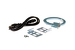 Cisco 3620 Accessory Kit (Rack Kit, Console and AC Cord)
