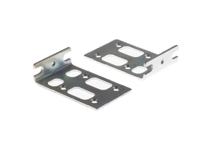 "Cisco PIX-515 19"" Rack Mount Kit, PIX-515-HW"