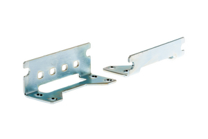 "Cisco 3725 19"" Rack Mount Kit, ACS-3725RM-19"