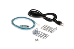 Cisco 1RU Accessory Kit (RCKMNT-1RU Kit, Console & AC Cord)