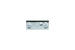 Cisco Redundant Power System (RPS) 675 Rack Mount Kit
