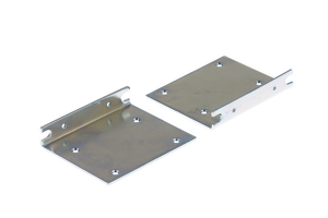 "Cisco PIX-525 19"" Rack Mount Kit, PIX-525-HW"