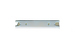 "Cisco 3640 Router 19"" Rack Mount Kit, ACS-3640RM-19"