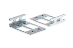 "Cisco 2801 Router 19"" Rack Mount Kit, ACS-2801-RM-19"