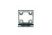 "Cisco 2901 Router 19"" Rack Mount Kit, ACS-2901-RM-19"