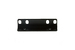 "Cisco 2980G 19"" Rack Mount Kit, WS-X2980G-RACK"