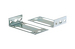 "Cisco 2500 Series 19"" Rack Mount Kit, ACS-2500RM-19"