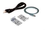Cisco Accessory Kit (STK-RACKMOUNT-1RU Kit, Console & AC Cord)
